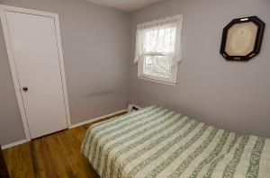 2552 Harborview Ct., Bellmore, NY, 11710