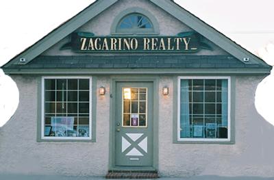 Zagarino_Realty